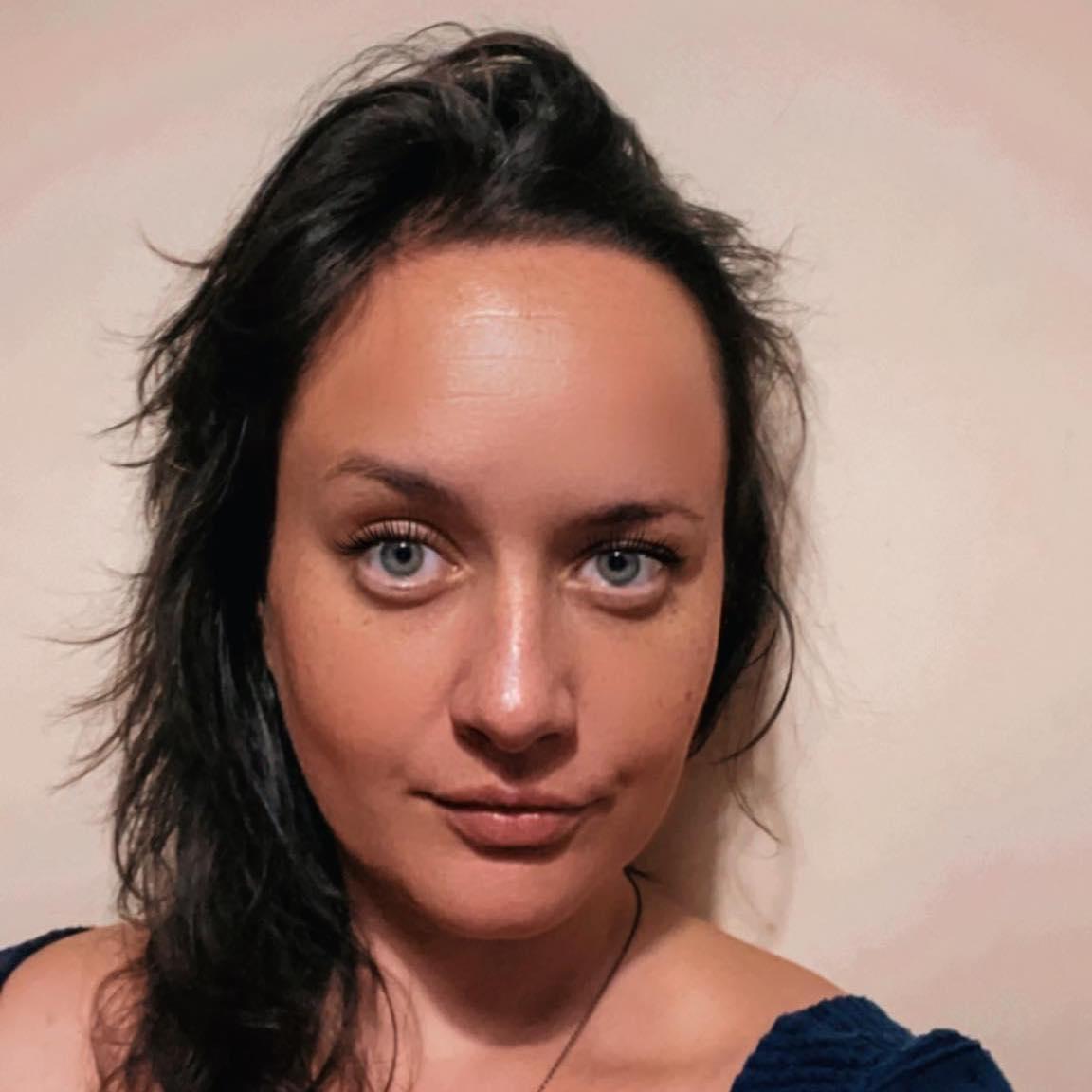 Radka Zahradníková